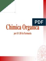 Spada - File unico.pdf