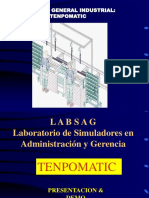 presentacion-tenpomatic-julio-2010 (2).ppt