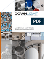materiales electricas