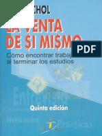 9788428552257_primeras_paginas