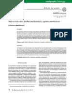 hierbas medicinales y agentes anestesicos.pdf