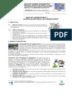 laboratorioreconocimientodematerialdelab-110508142617-phpapp02.pdf