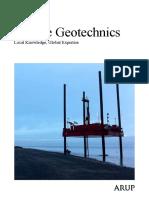 Marine Geotechnics(1).pdf
