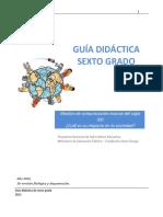 guia_didactica_sexto3.pdf