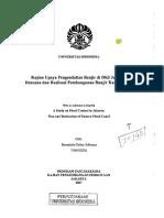 12125630.pdf