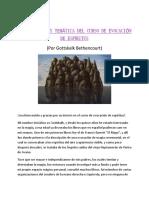 introduccion al curso de evocacion.pdf