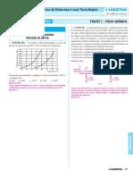 C7 CursoBDE Quimica Prof 25aulas