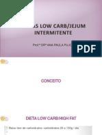 LC e JEJUM INTERMITENTE ANA PAULA PUJOL.pdf.pdf