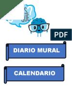 NOMBRES PARA DECORAR.docx