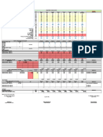 BSE Weekly Plan 2014_Wk_50_MAL.xls