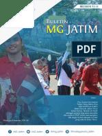 Buletin MG Jatim Edisi 02