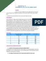 PRACTICA 15.docx