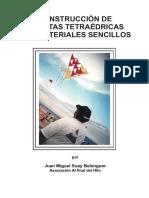 tetra2.pdf
