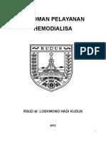 317232640-PEDOMAN-HEMODIALISIS