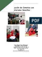 CEFIRE (1).pdf