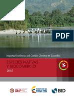 La Educacion Superior a Distancia en Colombia