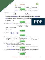 sol-integrales.pdf