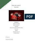 Boleros - Songbook.pdf