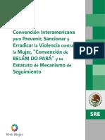 1_13. Convencion de Belem Do Para.pdf