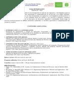 2018-II-Programa Optimizaci�n