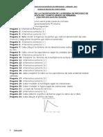 Prueba Proceso Mate 4º Sireva 2014 Publicacion
