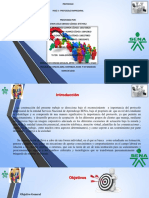 Paso 3 Protocolo Empresarial