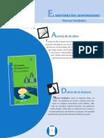 Elmisteriodelmayordomo guia.pdf