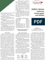 Prihrana_i_zastita.pdf