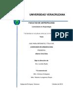 Variabilidad_en_esculturas_olmecas_con_t.pdf