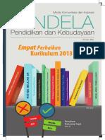 Perbaikan Kur 2013 Menurut DIkbud.pdf