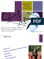 002estrategiayposturacompetitiva-marketing-matrizbcg-ansoff-130702202110-phpapp01.pdf