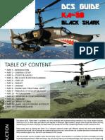DCS Ka-50 Guide.pdf