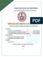 INFORME FALTA 3 ANALISIS.docx