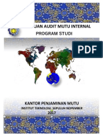 Panduan Ami Its 2017.Compressed