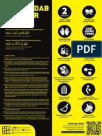 A3_adabmasjid.pdf