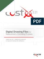 drawing-file-optimization.pdf