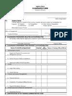 CS Form No. 7 Clearance Form.xlsx