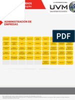 AdminEmpresasNogales1(1).pdf