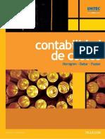 304895270 Contabilidad de Costos Horngren Datar y Foster FREELIBROS ORG PDF