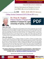 peterstopher transportationseminar oct262018