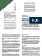 4rt Quarterly Report