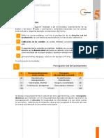 unpan041132.pdf