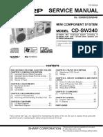 sharp_cd-sw340.pdf