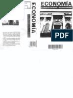 Elementos de micro y macroeconomía Mochon y Becker