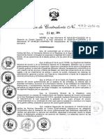 contraloria N 473 2014.pdf