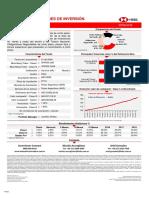 FS-HF-PESS en pesos -P (2)