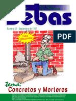 concretos-y-morteros_folleto.pdf