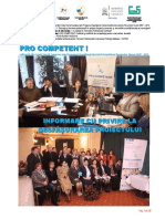 INFORMARE PROIECT PROCOMPETENT ID 32519- 2014.pdf