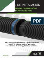 Manual de Instalación dic 2017.pdf