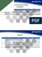 CZ4-Turno-de-farmacia-Agosto-Manabi.pdf
